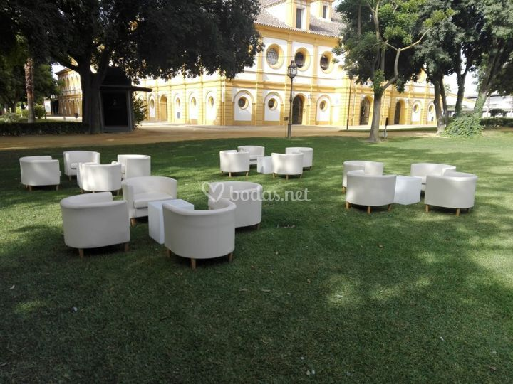 Todo Eventos Cádiz