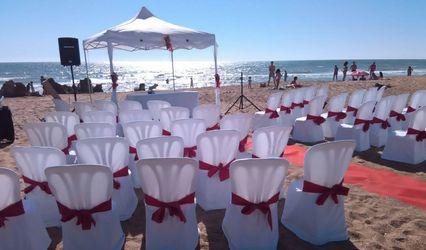 Todo Eventos Cádiz 1