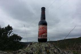 Viriato - Cerveza artesana