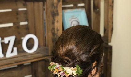 Jess Márquez Makeup&Hair