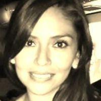 Sandra Quntero