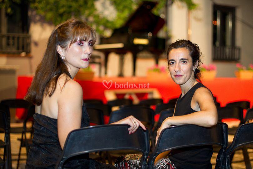 Concierto Casa Jose Zorrilla