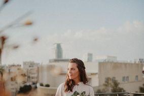 Rita Miller Barcelona