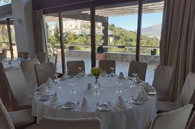 Restaurante La Sierra