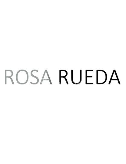 Rosa Rueda