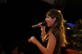 Soly Moreno Cantante