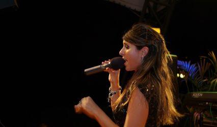 Soly Moreno Cantante 1