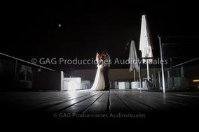 Gag Producciones Audiovisuales