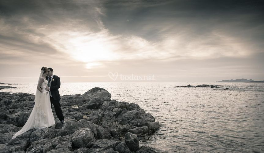 Fotógrafo Coruña