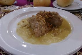 Catering Inmapi
