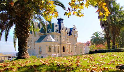 URH Palacio de Oriol 1