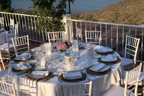 Indamar Beach - Bonillo Catering
