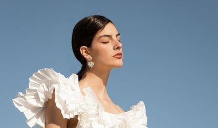 Victoria Cruz Jewelry 1