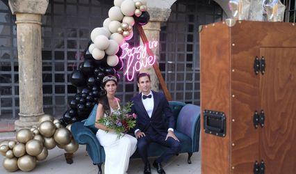 Nika Weddings & Events