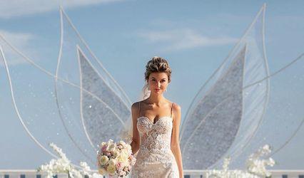 Nika Weddings - Fotomatón 2