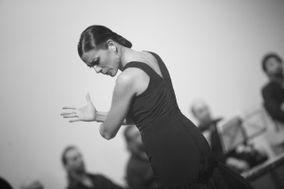 Compañía flamenca Fefagomez