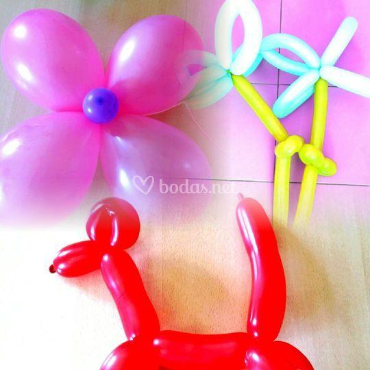 Goboflexia