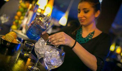 El Club Del Gin Tonic 1