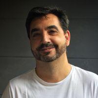 Felipe Dávila