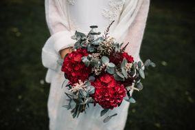 La Petite Arte Floral