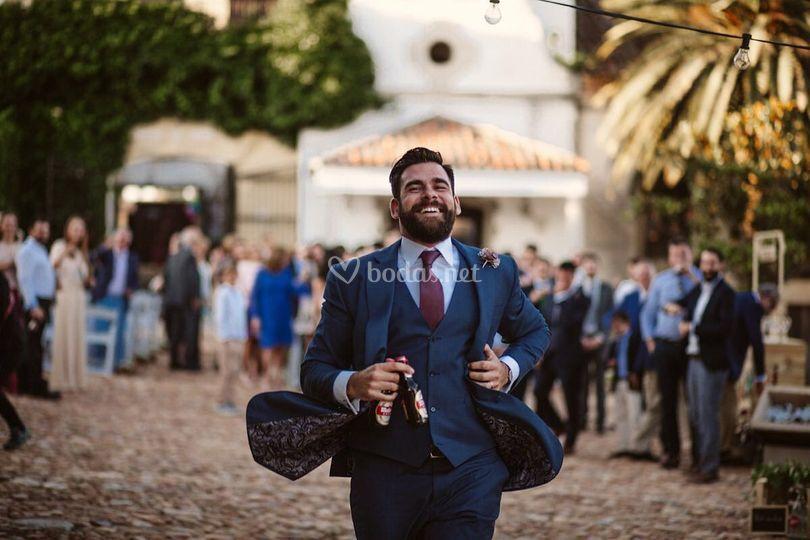 Antonio Sánchez Fotografía