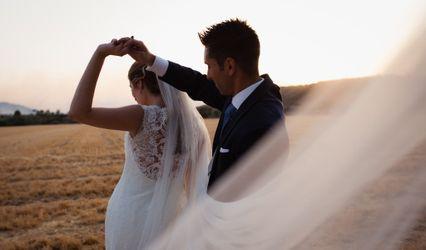 The Ro Wedding Photo & Film 1
