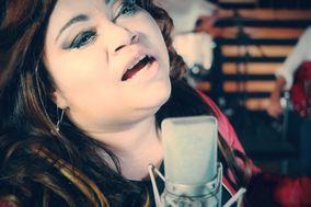 Roxy Rosario