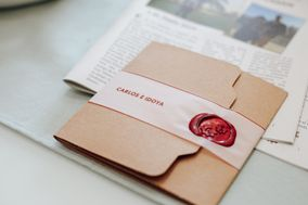 PapiroBook