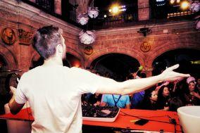 Álvaro DJ