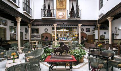 Restaurante Pilar del Toro 1
