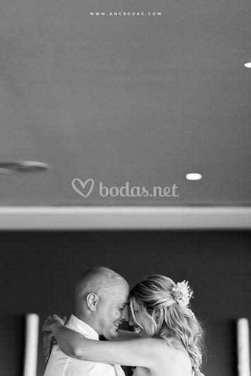 Photografeel Bodas