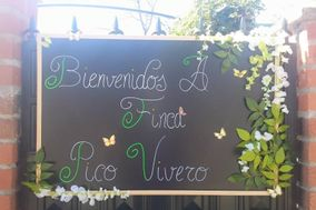 Fincas bodas aranjuez - Vivero aranjuez ...