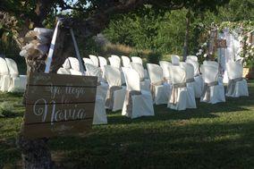 Fincas bodas madrid p gina 5 - Vivero aranjuez ...
