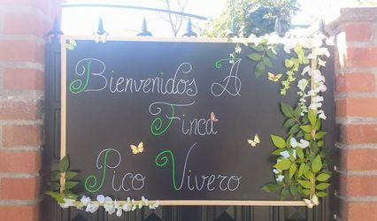 El jard n de tegueste - Vivero aranjuez ...