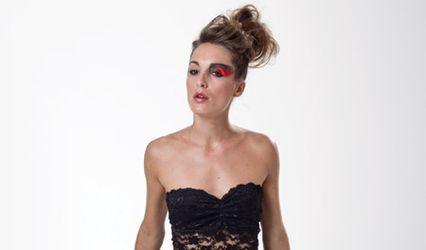 Ivanna Mestres