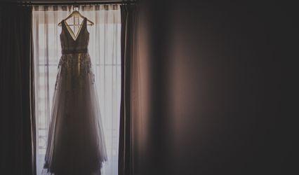 Limited Weddings