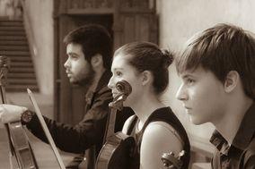 The Bach-Cly Ensemble