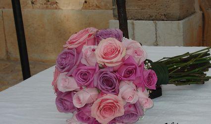 Cala Flors 1