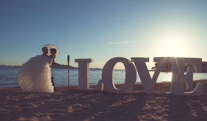Love Film Studio