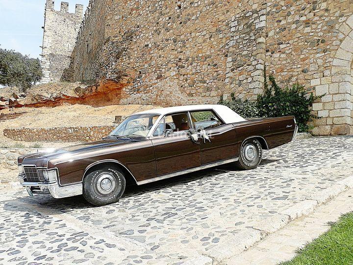 CSS Cars