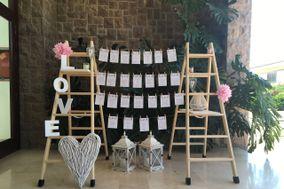 Mediterranean Weddings
