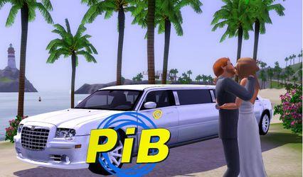 Produccions PiB 3