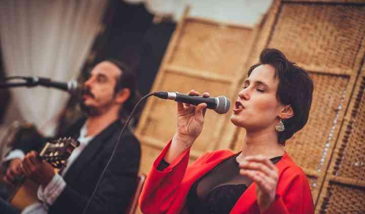 Foto: Viti Amieva.