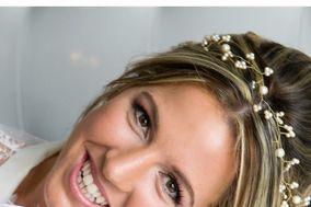 Vanessa Merlo Make Up