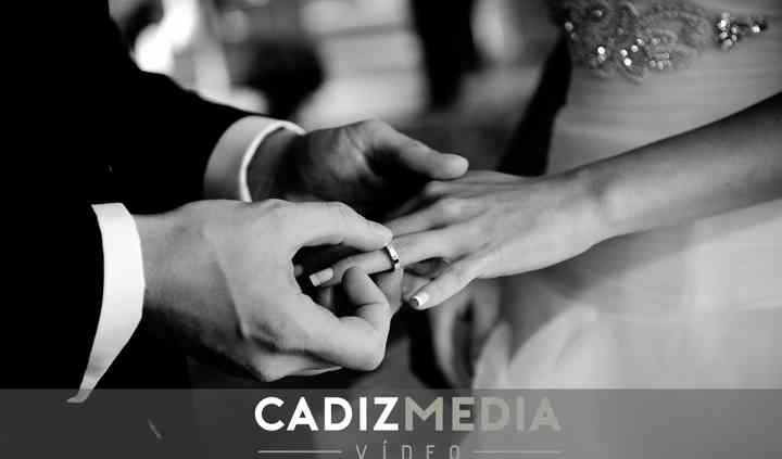 Cádiz Media Vídeo