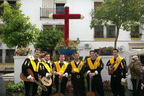 Tuna de Medicina de Córdoba