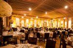Sobriedad & Elegancia de La Cartuja de Ara Christi - Gourmet Catering & Espacios Valencia