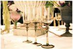 Detalles con buen gusto de La Cartuja de Ara Christi - Gourmet Catering & Espacios Valencia