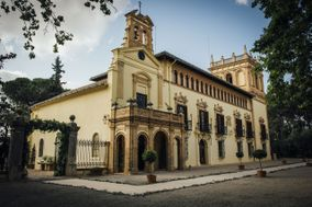 Vallesa de Mandor - Gourmet Catering & Espacios