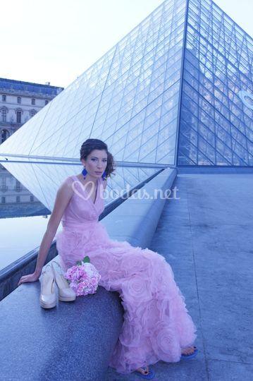 Colección París